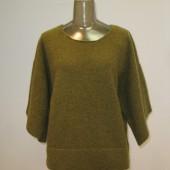 maturita セーター