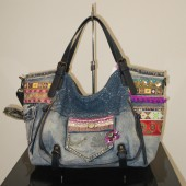 Desigual Bag