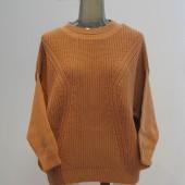 NUEVIS セーター
