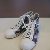 Bellagio 靴