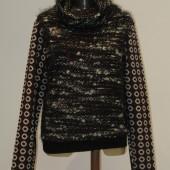 RUZZO セーター