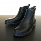 GREVE 靴
