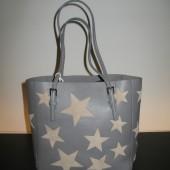 AMANTES AMENTES  Bag