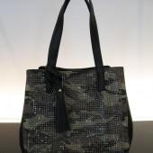 GERVE Bag