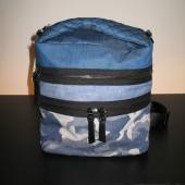 maturita    Bag