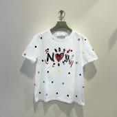 2021春夏新商品 ABRAHAM Tシャツ