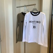 2019秋冬新入荷 BEATING  HEART 長袖Tシャツ
