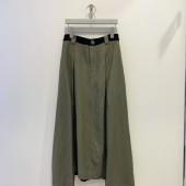 2021春夏新商品 PRIDE デザイン・フレアースカート