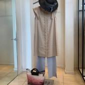 2020春夏新商品 MARELLA チュニック・ONE PIECE,Lui Chantant レギンス,CRICKET PVC  Bag