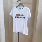MARELLA  ビーズ刺繍・Tシャツ