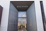 BOZANNA安城コア店