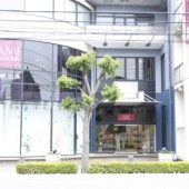 西尾のふとん・枕専門店~快眠工房AMIKADOYA アミカドヤ