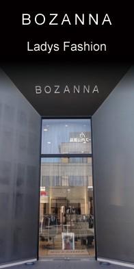 bozanna01